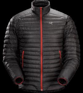 Arcteryx Cerium-SL-Jacket-Carbon-Copy