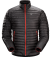 Arcteryx Cerium-SL-Jacket-Carbon-Copy