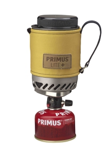 Primus Lite+ reduced