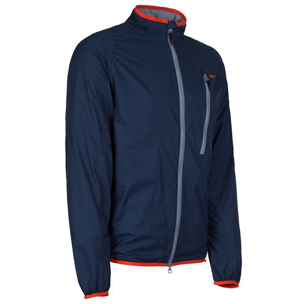 Wild Country mens-dynamic-jacket
