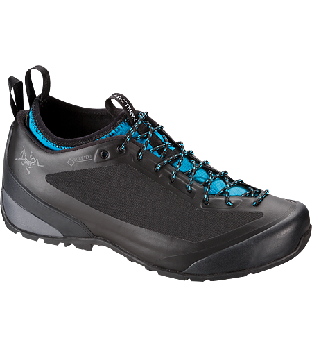 Acrux2-FL-GTX-Approach-Shoe-Black-Big-Surf