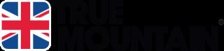 True Mountain Logo