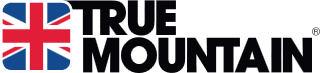 True Mountain Logo