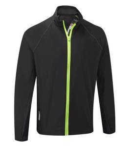True Mountain Ultrlite Windshell