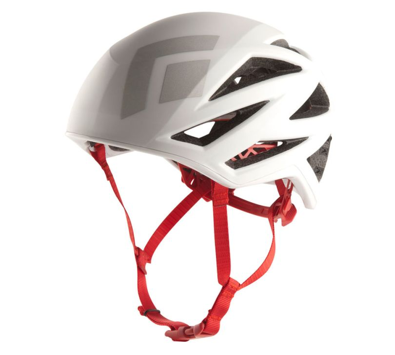 Black Diamond Vapour Climbing Helmet