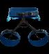 Arcteryx AR-395a-Harness