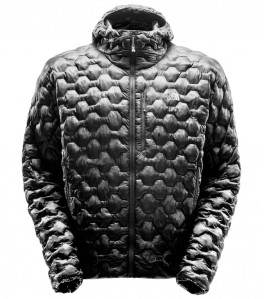 The North Face L4