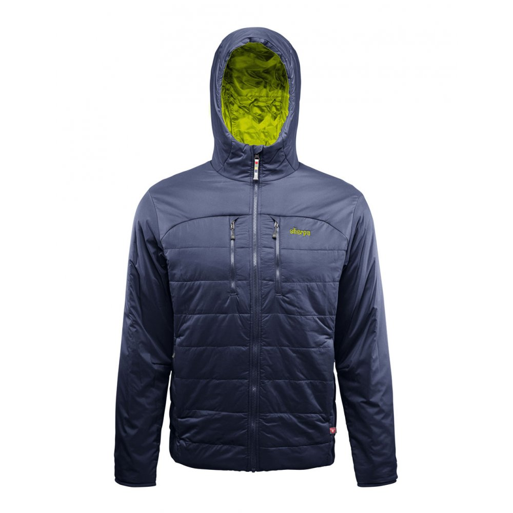 7e4a816f2 the north face kailash hooded vest