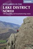 Lake District North