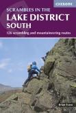 Lake District South