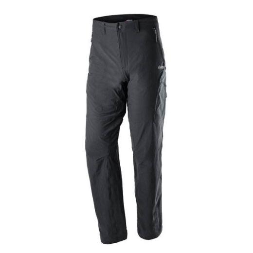 Sherpa Khumbu Pants