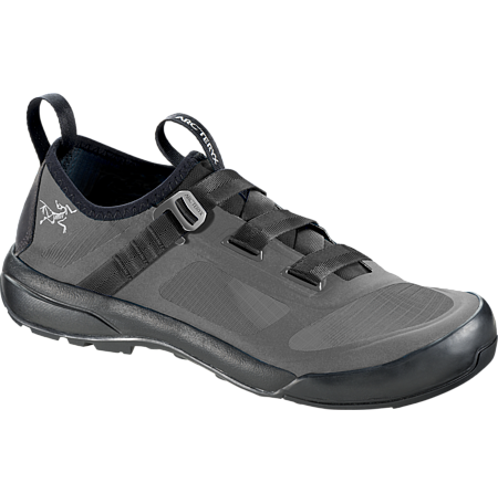 Arakys-Approach-Shoe-Light-Graphite-Graphite