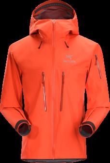arcteryx-alpha-sv-jacket-m-cardinal-f16