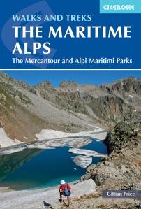 martime-alps