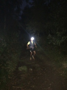 A good headtorch should be versatile and powerful.