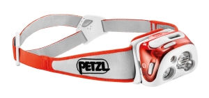 petzl-reactik-plus-2016