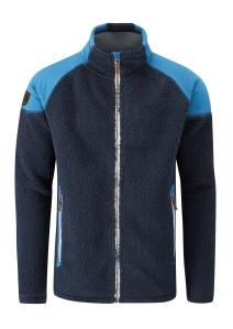 rab-pioneer-jacket