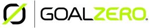 goalzero-logo