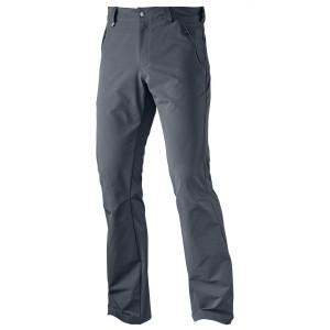 salomon-wayfarer-winter-pant-m-trekking-pants