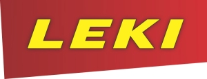 leki-shaded-logo-copy