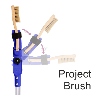 project-brush