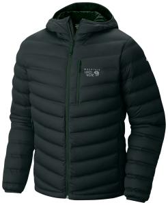 mhw-stretchdown-jacket