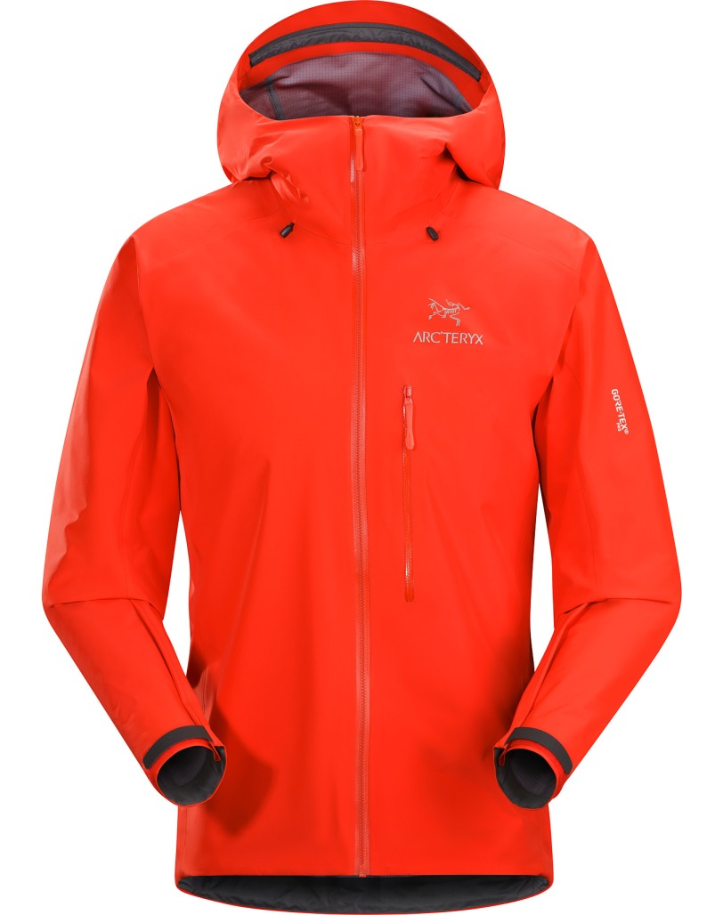 Alpha-FL-Jacket-Magma