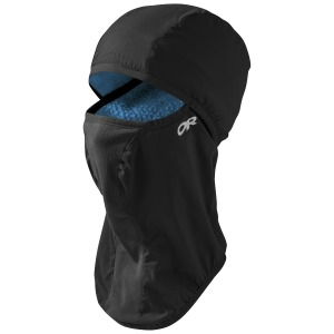 OR-ascendant balaclava