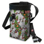 kids_chalk_bag_lizard