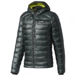 adidas-terrex-climaheat-agravic-down-hooded-jacket