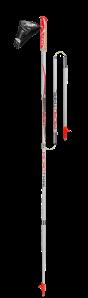 leki-microtrail
