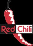 Logo_RedChili