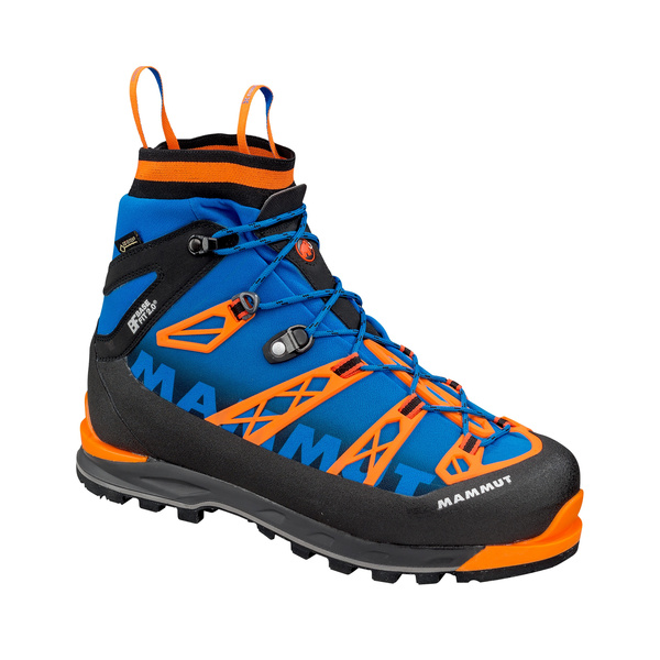 nordwand-light-mid-gtx_ice-black_michelin_main