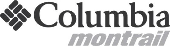Columbia_Montrail_Logo