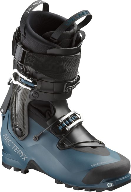 Procline-AR-Carbon-Boot-Black-445x650