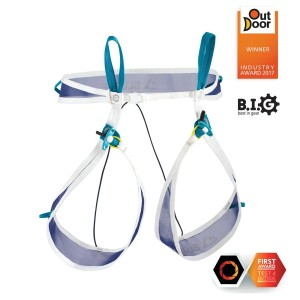 choucas-light-harness