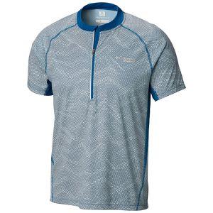 FKT-IISS-Shirt