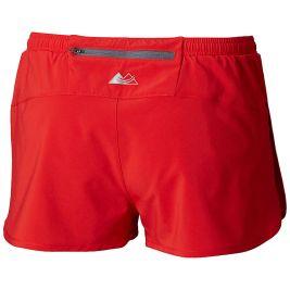 FKT-shorts
