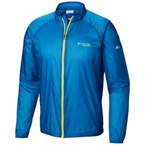 FKT-Wind-Jacket